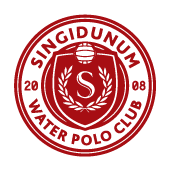 Waterpolo Club Singidunum - Belgrade